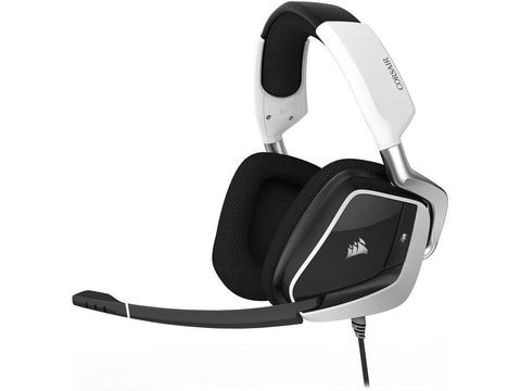Corsair Void Pro Rgb Usb Gaming Headset - Void Pro Headset