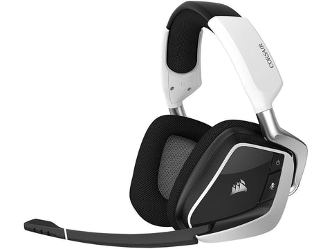 Corsair Void Pro Rgb Wireless Premium Gaming Headset - Void Pro Headset