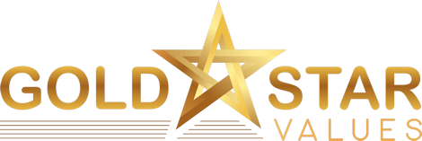 Gold Star Values