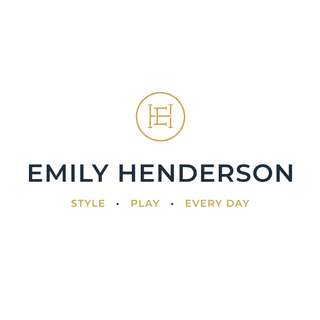 Emily Henderson 20 Best Vintage Instagram Accounts