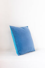 "Load image into Gallery viewer, SARAH GEE INTERIORS 20"" Pillow"