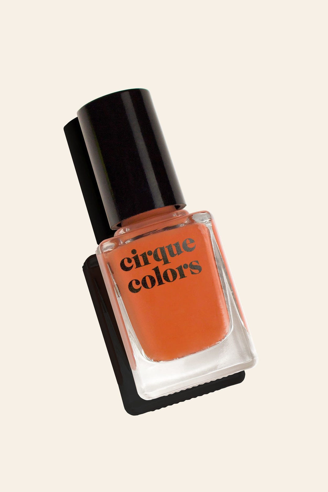 CIRQUE COLORS Nail Polish