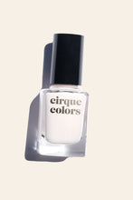 Load image into Gallery viewer, CIRQUE COLORS Nail Polish