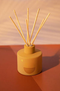 P.F. CANDLE CO Golden Hour Diffuser