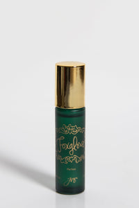 JOYA Foxglove Roll On Perfume