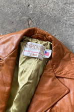 Load image into Gallery viewer, Vintage Schott Rancher Jacket
