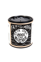 Load image into Gallery viewer, FAT AND THE MOON Under the Weather Bath Soak