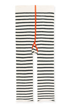 Load image into Gallery viewer, HANSEL FROM BASEL Yachtsy Stripe Legging