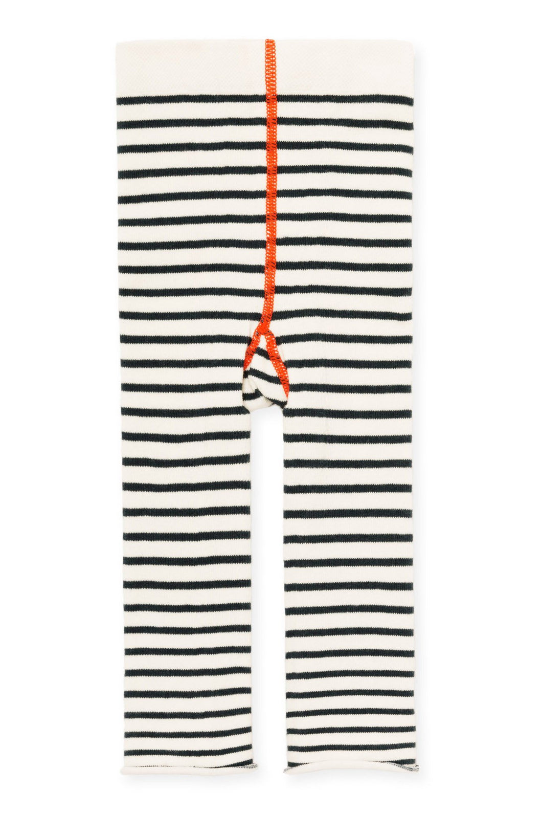 HANSEL FROM BASEL Yachtsy Stripe Legging