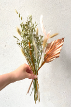 Load image into Gallery viewer, IN FLOWER Hand Tied Bouquet