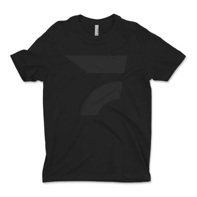 FloGrappling Night Hawk Tee