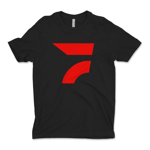 FloRacing Ignite Hawk Tee
