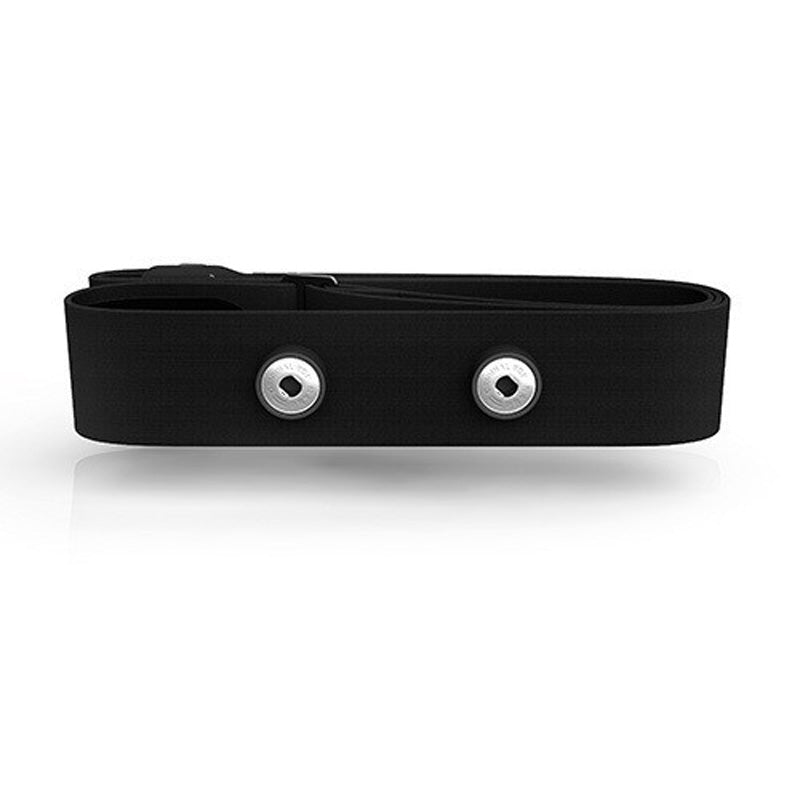 Bluetooth Sport Chest Strap Belt
