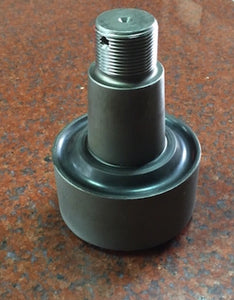 4 each Torque Rod End / Insert; M939 M800 5TON ; 2530007409620 7979185 A2110L116