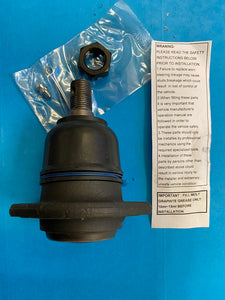 "UPPER BALL JOINT 5/16""holes; M998 early model; 2530011883685  12338325  5992380"