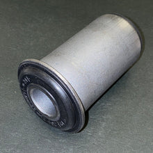 Load image into Gallery viewer, 16 each - Bushing Sleeve, Control Arm; Humvee ; 12506949  5365015663907  869370