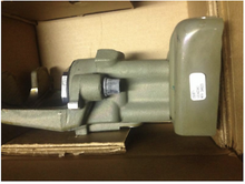 Load image into Gallery viewer, Rear Brake Caliper LH-RR ; Hummer Humvee H1 ; 2530-01-333-6068 12342341 12173602