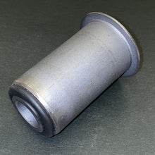 Load image into Gallery viewer, 4 each - Bushing Sleeve, Control Arm ; Humvee ; 12506949  5365015663907  869370