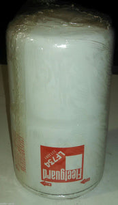 Filter Element, Fluid ;  M939  5TON  ;  2940-01-157-6309