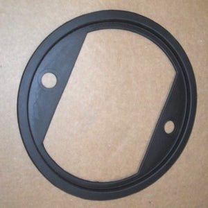 Gasket for Air Intake Tube; Hummer M998 H1 ; 12338382  5330-01-246-1822  5594550