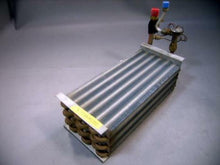 Load image into Gallery viewer, BRAND NEW - Refrigeration Evaporator Coil ; 07-04710 , 014208312 ; HMMWV , M1114