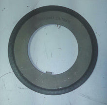 Load image into Gallery viewer, 2 each  - AXLE OUTER HUB SEAL  M939 5TON ; 7413447  ;  A1205R668 , 5330009613596