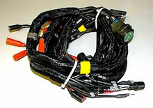 Load image into Gallery viewer, WIRING HARNESS, 6.5L ENGINE (NON-TURBO); Hummer M998 ; 6150-01-412-3192 12446828