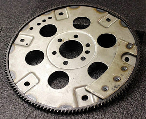 FLYWHEEL w/Ring-Gear; Humvee Hummer 6.2L 6.5L ; 5740037  14077157  2815011483771