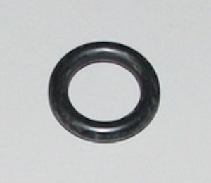 O-ring  ;  M939  5TON  ;  5331-01-133-5858  ,  MS28775-206