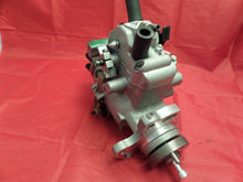 Load image into Gallery viewer, *BRAND NEW* INJECTOR FUEL PUMP ; 6.5L TURBO; MIL. HUMMER; DB2831-5079 , 5714670
