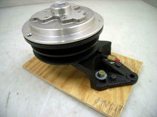 Load image into Gallery viewer, Fan Clutch Asm.;Cummins 250NHC M939A1 M916-20A1; 11669643 2520011152285 FC212000