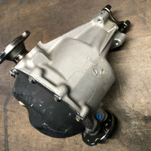 Load image into Gallery viewer, ECV 3.08  Front Differential - NOS ; Humvee Hummer ; 2520-01-416-5217  RCSK17305