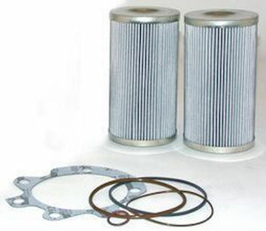"6"" Filter Element, Kit; 4330-01-425-7701 , 29548988 , 5HA614 , 29506337"