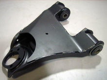 Load image into Gallery viewer, CONTROL ARM, FRONT UPPER LH; Hummer Humvee; 2530-01-414-7844 12460167 EC12460167