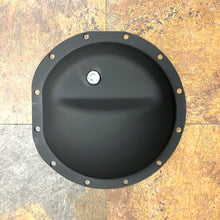 Load image into Gallery viewer, Differential Cover w/ Magnetic Plug; Humvee Hummer; 2520012102624 5582303 41296