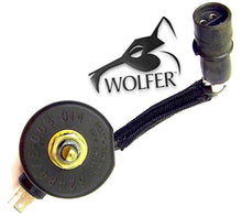 Load image into Gallery viewer, WIPER MOTOR SWITCH ; M998  Humvee  Hummer ; 12342681  5930-01-347-9216