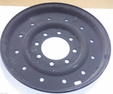 Load image into Gallery viewer, RIM WHEEL , OUTER , 12-BOLT 3400-lb; Hummer Humvee ; 12342640 , 2530-01-336-3127