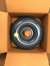 Load image into Gallery viewer, TH400 3L80 H.D. TORQUE CONVERTER ; M998 TH350 TH425 ; 2520-01-164-7234 ; 3 SPEED