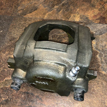 Load image into Gallery viewer, Front Brake Caliper - LH; Hummer Humvee H1; 2530-01-484-9573  103700-10  5745454