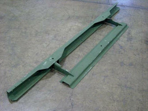 D BEAM , REAR Vehicle ; Humvee Hummer H1 ; 2590-01-410-9968  12446928 WA1244928P