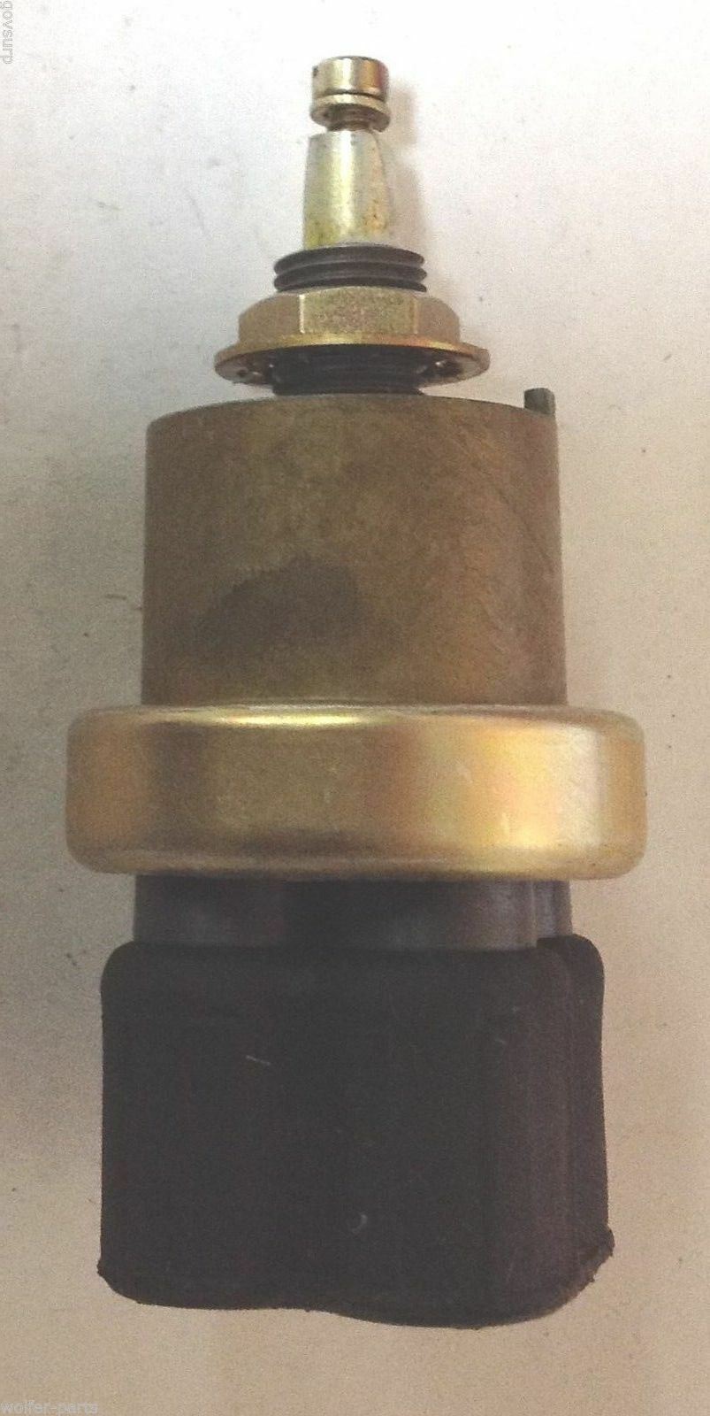 SWITCH , ROTARY (10AMP) ;  MS39060-1  5930-00-898-0500 12375495  898-0500  4776A
