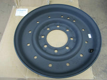Load image into Gallery viewer, RIM WHEEL , OUTER , 12-BOLT 3850-lb; Hummer  Humvee ; 12460178  2530-01-417-8450