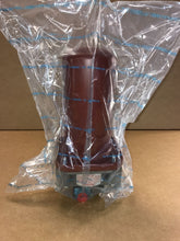 Load image into Gallery viewer, HYDRAULIC FLUID FILTER ASSEMBLY ; 4330-01-530-2696 , KF31KZ10SMS (Tank-Mounted)