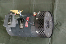 Load image into Gallery viewer, C.E. Niehoff N1603-2 ; 28V 450Amp Industrial / Military Generator with Regulator