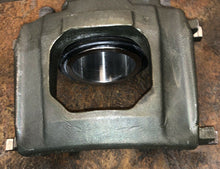 Load image into Gallery viewer, Front Brake Caliper - RH; Hummer Humvee H1; 2530-01-484-9574  103700-09  5745452