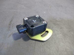 THROTTLE POSITION SENSOR - TPS ; 6.5L  Hummer ; 12554488  5714530  2990014264425