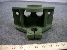 Load image into Gallery viewer, Bracket , Front Spring Shackle Hanger, M939 5TON ; 2510-00-740-9337 , 7409337