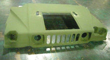 Load image into Gallery viewer, HOOD early model ; M998  Hummer  Humvee ; 2510-01-473-2309  12338940-1  5578511