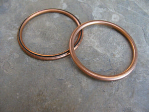 GASKET, OIL FILTER ; M939 5TON ; 5330-01-184-6500  12339409  5577933  MS35769-26