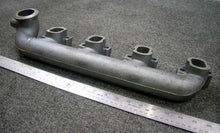Load image into Gallery viewer, Exhaust Manifold , LH 6.5L-T ; Humvee Hummer ; 2815-01-437-1021 5744445 10238374